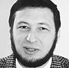 Борис Кагарлицкий, директор Института проблем глобализации, постоянный автор деловой газеты ВЗГЛЯД