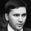 Дмитрий Кобылкин, губернатор Ямало-Ненецкого автономного округа