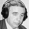 Александр Коновалов, президент Института стратегических оценок и анализа