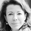 Вероника Крашенинникова, член Общественной палаты РФ, гендиректор Института внешнеполитических исследований и инициатив