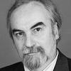 Аждар Куртов, старший научный сотрудник Российского института стратегических исследований