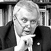 Андрей Лисицын-Светланов, директор Института государства и права Российской академии наук, член-корреспондент РАН