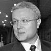 Александр Лебедев, заместитель председателя Комитета Госдумы по делам СНГ и связям с соотечественниками