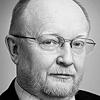 Алексей Малашенко, член научного совета московского центра Карнеги, профессор МГИМО, российский востоковед, исламовед, политолог