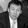 Сергей Марков, проректор Академии им. Плеханова, член Общественной палаты, политолог