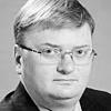 Виталий Милонов, председатель комитета по законодательству петербургского Законодательного собрания