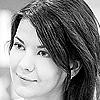 Надана Фридрихсон, политический аналитик института ЕврАзЭС