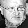 Сергей Никоненко, актер