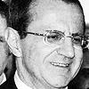 Сергей Орджоникидзе, заместитель секретаря Общественной палаты, экс-заместитель генерального секретаря ООН