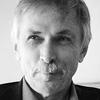 Константин Петросян, Заместитель директора МАХЛ по учебно-воспитательной работе, скульптор