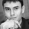 Сергей Шаргунов, писатель
