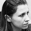 Светлана Шмелева, координатор i-класса Московской школы политических исследований