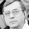 Константин Шуров, политолог, председатель Русской Общины Украины