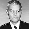 Константин Сивков, первый вице-президент Академии геополитических проблем