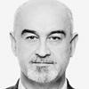 Анатолий Цыганок, руководитель Центра военного прогнозирования
