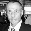 Михаил Веллер, писатель, автор философской теории энергоэволюционизма