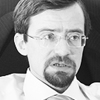 Валерий Федоров, директор ВЦИОМ