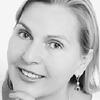 Елена Жукова, вице-президент региональной общественной организации поддержки интеллигенции и предпринимательства «Планета-Золотой Клуб»