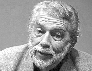 Одним из революционеров «нового романа» был Ален Роб-Грийе