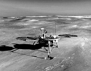 Роскосмос и Европейское космическое агентство намерены разработать пилотируемый транспортный корабль для полетов на МКС, Луну и Марс