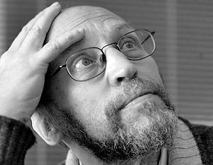 Дмитрий Александрович Пригов – художник, поэт, прозаик, выступающий во всех ипостасях в равной степени, одинаково успешно