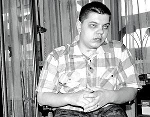 СПС не планировало и не планирует включение Андрея Сычева в федеральный список