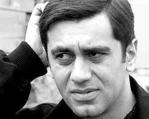 Погранполиция Грузии отказалась сообщить, выехал ли Окруашвили за пределы страны или нет