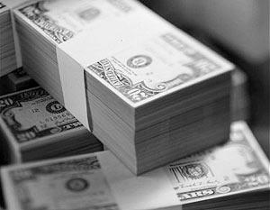 Котировки валют в одессе