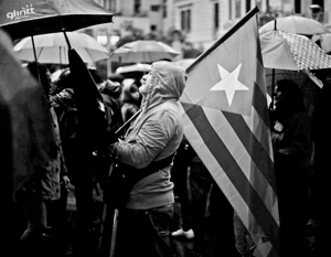 Мадрид решил побороть силой каталонский дух сепаратизма