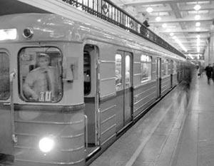 В настоящее время протяженность линий Московского метрополитена на 80 километров меньше, чем того требуют нормативы, а четыре из одиннадцати линий работают с 30%-ной перегрузкой