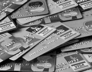 Наиболее радикальное средство в борьбе с обналичиванием – пересмотр тарифов при снятии наличных средств