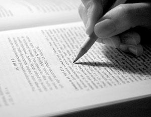 Когда-то благодаря русским переводчикам с литовской литературой познакомились миллионы читателей