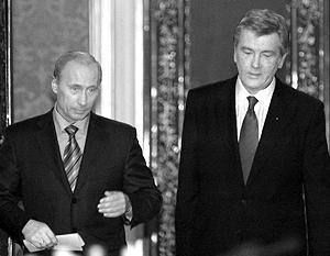 В Москве проходят неформальные переговоры президентов стран-членов СНГ
