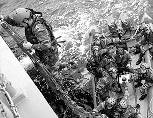 Задержано судно «Лидии Демеш», на борту которого находятся 25 россиян