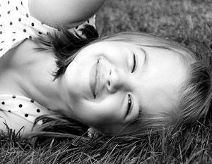 Счастье не зависит от внешних проявлений жизни, таких как хороший заработок и постоянная работа
