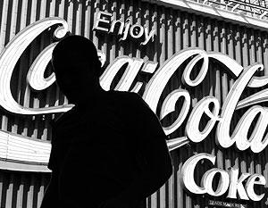 Немало мифов  окружает компанию Coca-Cola