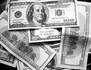 Курс доллара в банках альметьевска