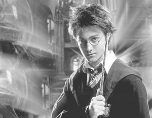 В скором времени можно будет сделать волшебный плащ Гарри Поттера