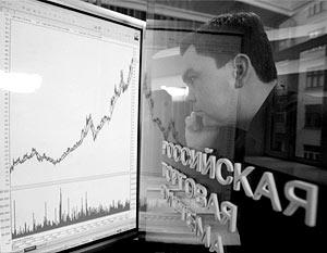 Система торговли на бирже