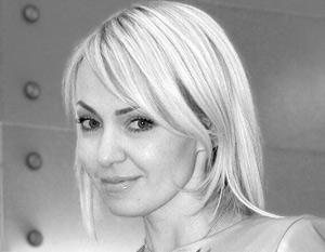 Мосгорсуд признал незаконным предоставление продюсеру Яне Рудковской права на совместное проживание с детьми после развода с бизнесменом Виктором Батуриным