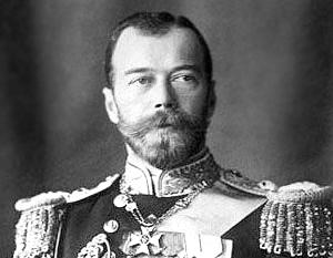 Останки найденные на Урале, действительно приналежат Николаю II