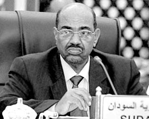 Самым «чудовищным» правителем признан глава Судана 62-летний Омар аль-Башир