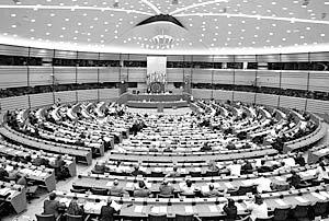 Главы МИД Евросоюза  извинились перед мусульманами за опубликованные карикатуры на пророка Мухаммеда