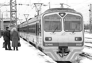 С 1 марта повышается плата за проезд на транспорте