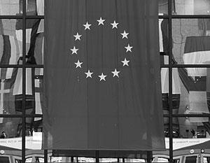 La Commission européenne a appelé «inacceptable» de la réduction des livraisons de gaz russe