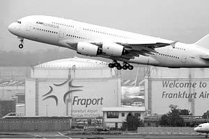 Эксперты всех 25 стран – членов Евросоюза окончательно согласовали в Брюсселе так называемый черный список авиакомпаний