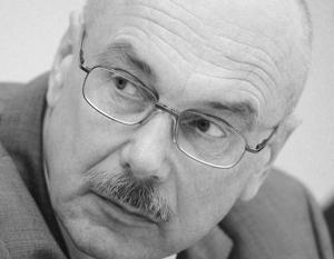 Владимир Воронков сможет продемонстрировать «стратегическое лидерство» в борьбе с террором, заявили в ООН