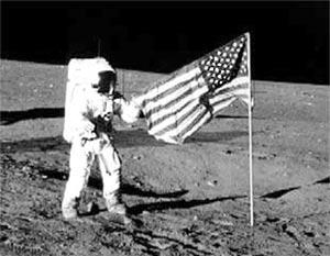 Американцы раскрыли сенсационные космические планы