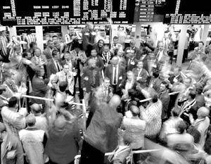2006 год обещает стать еще более успешным для российских компаний, решивших выйти на западные биржи