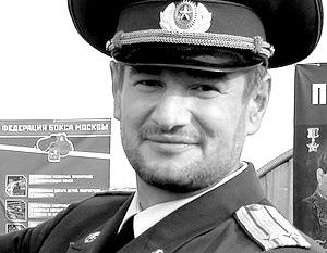Сулим Ямадаев. Фото с сайта img.vz.ru